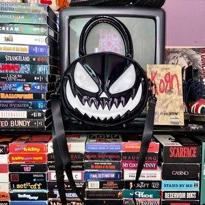 RARE Killstar Hell-O-Ween Bag! 🎃
